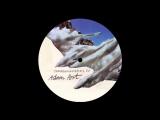 Adam Port - Working For It feat Jennifer Touch (KM033)