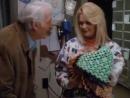 I´ll Be Home for Christmas (1997) - Ann Jillian Robert Hays Ashley Gorrell Eric Peterson Jack Palance Jerry London