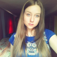 Ольга Камеева