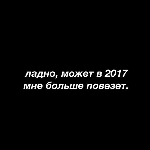 Фото №425309652 со страницы Андрея Заводовича