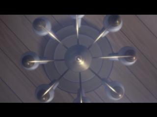 Сила Валькирии 7 серия - Во имя веры