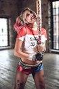 Наташа Рудова фото #20