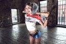 Наташа Рудова фото #16