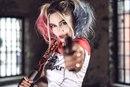Наташа Рудова фото #11
