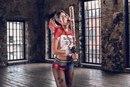 Наташа Рудова фото #10