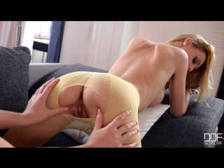 порно видео эрика фонтес лесбиянка
