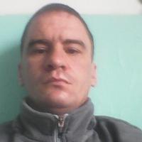 Анкета Петр Завгородний