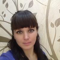 Наталья Кемпинская-Колбович