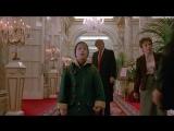 Подборка фильмов с Дональдом Трампом