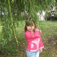 Нажмите, чтобы просмотреть личную страницу Ольга Башкурова