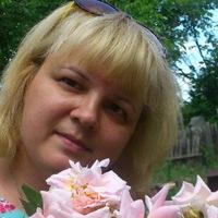 Наталья Хусаинова