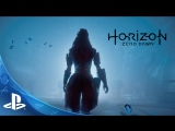 Horizon Zero Dawn | Кинематографический трейлер
