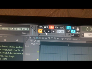 How to create a breakcore!!!!