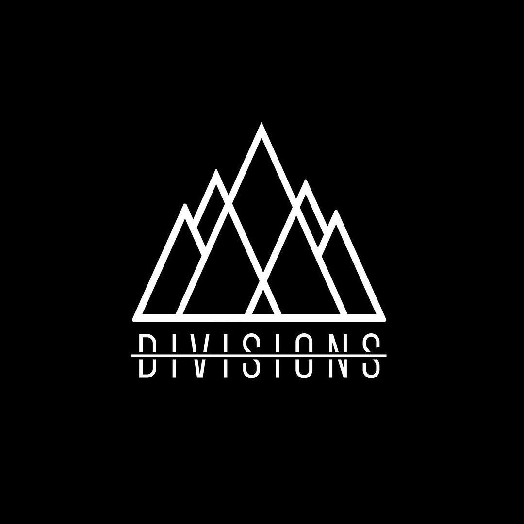 DIVISIONS - Return To Silence [single] (2017)