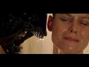 Чужой³   Alien³
