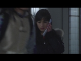 Кошмарочка Akumu-chan 9 Серия Рус.Озвучка HD 720p