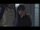 Кошмарочка  Akumu-chan 9 Серия (Рус.Озвучка) (HD 720p)