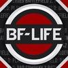 Battlefield-Life