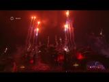 Alesso - I Wanna Know (Alesso & Deniz Koyu Remix) [Tomorrowland]