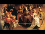 Dances-and-Music-from-the-Italian-Renaissance-com
