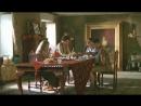 Моя семья и другие животные  Моя семья и другие звери (2005)