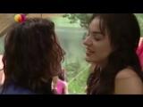 Лигита и Шандор 1.06 - Будь моей женой