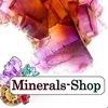 minerals-shop