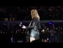 Taylor Swift I Don't Wanna Live Forever (Acoustic ver Super Saturday Night)
