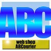 АBCourier