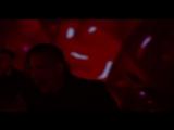 Avenged Sevenfold - Shepherd Of Fire [Official Music Video]