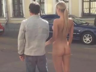 -Оксана Акиньшина - СуперБобровы (2015)-