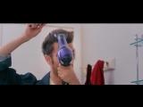 MENS SEXY MODERN VOLUME HAIR STYLE TUTORIAL