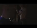 17 ИЮНЯ 📛  г.Жуковский  улица Молодёжная 21А ❗️❗️❗️ MIAMI BAR ❌ ВЛЕТАЕМ НА ЭТО ДИСКО🔞 17 июня.Слет тусса.Приглос.
