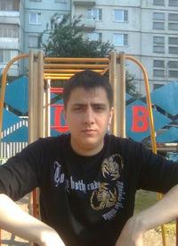 Тимур Гайнутдинов