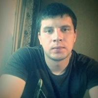 Анкета Igor Mikhaylov