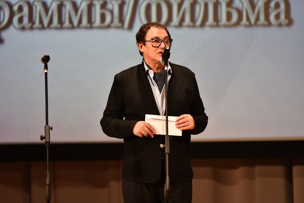 В ДГТУ объявлены победители Студенческого ТЭФИ