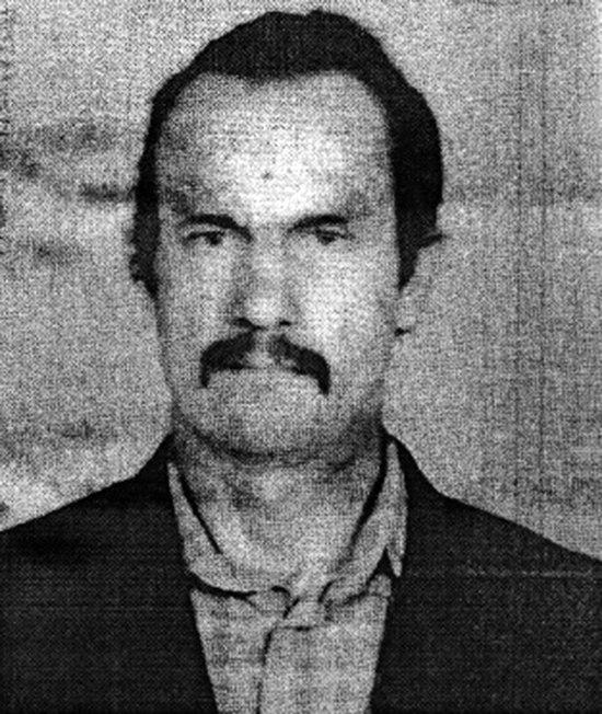 Под Таганрогом разыскивается без вести пропавший Алексей Гайдаренко