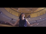 Makhaul Akhil Manni Sandhu Latest Punjabi Song 2015