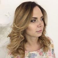 Сонечка Клименко