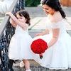 Свадебный букет | FashionPlant