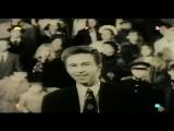 Валерий Сюткин - 42 Минуты