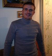 Кирилл Губенко