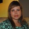 Маришка Слепова