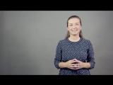 Марина Тищенко о программе «PROFESSIONAL COACHING»