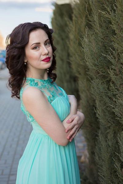 Рената Вирченко