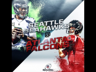seahawks vs falcons (36th)