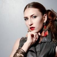 Дария Сёмина