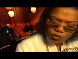Queen Latifah - I Can't Understand