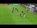 Гол Дибала в матче Ювентус - Барселона 30, 1/4 Лиги чемпионов сезон 2016/2017