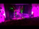 Глеб Самойлов &amp The Matrixx - Чудеса ч.1 (Агата Кристи)
